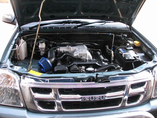 isuzu-dc-lexus-v8-conversion