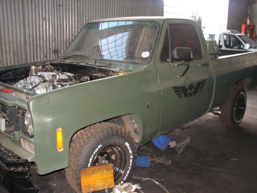 chev-bakkie-1uz-vvti-conversion