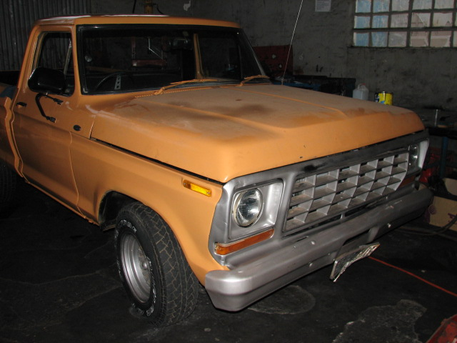 ford-f100-lexus-v8-conversion