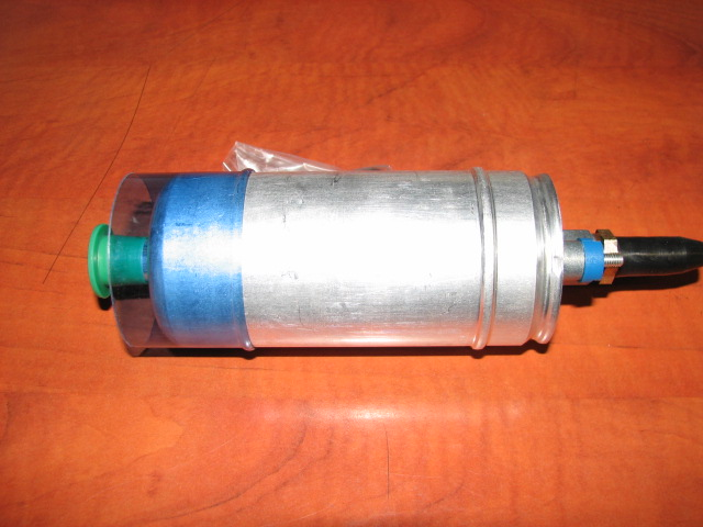 high-pressure-fuel-pump-for-lexus-v8-external