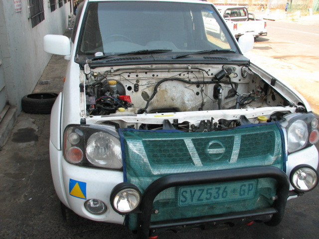 nissan-hardbody-lexus-v8-conversion