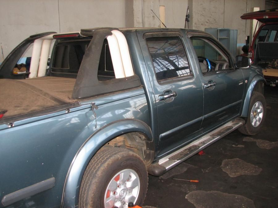 isuzu-dc-lexus-v8-conversion-4x2