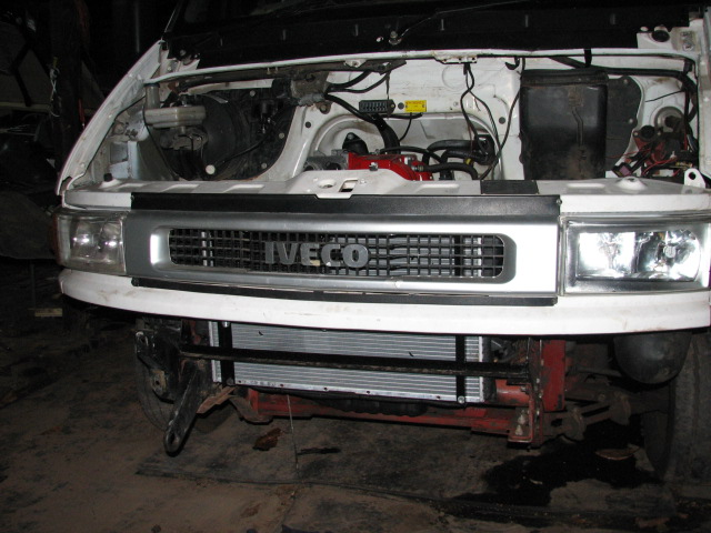 iveco-lexus-v8-conversion