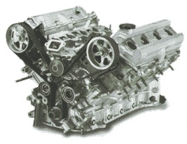 lexus-v8-engine-technical-data-