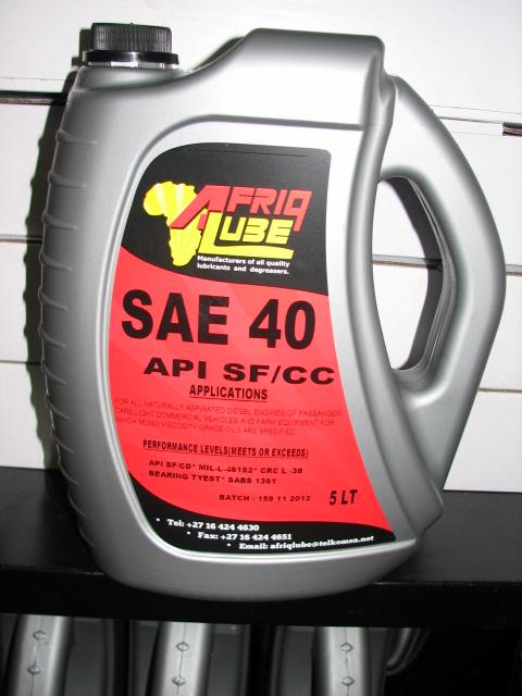 engine-oil-sae-40