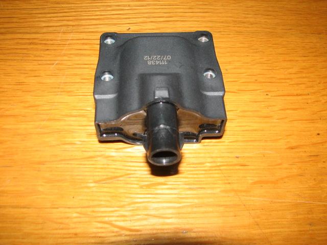 lexus-v8-coils