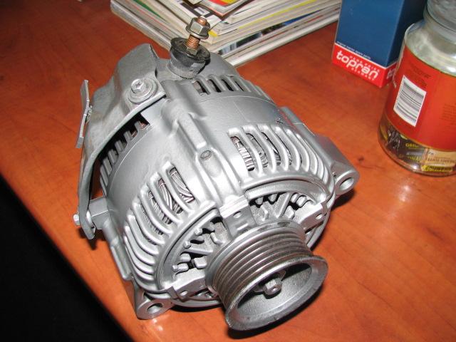 lexus-v8-alternators-