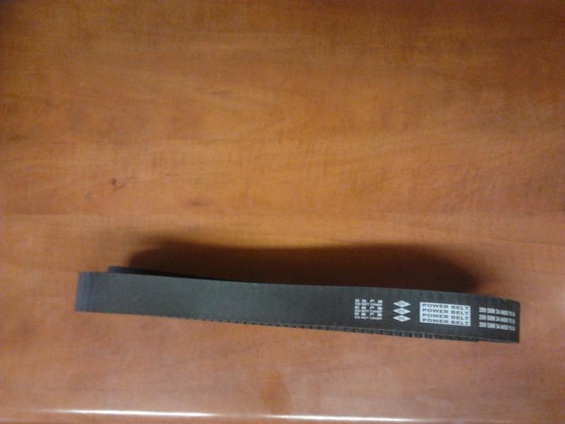 lexus-v8-timing-belt