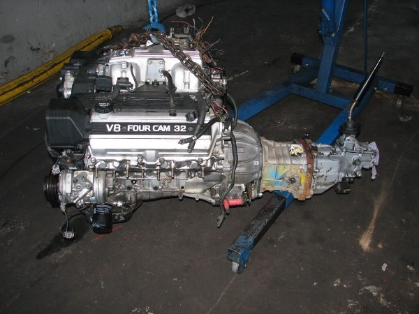 lexus-v8-engine-with-5-speed-toyota-gearbox-kit