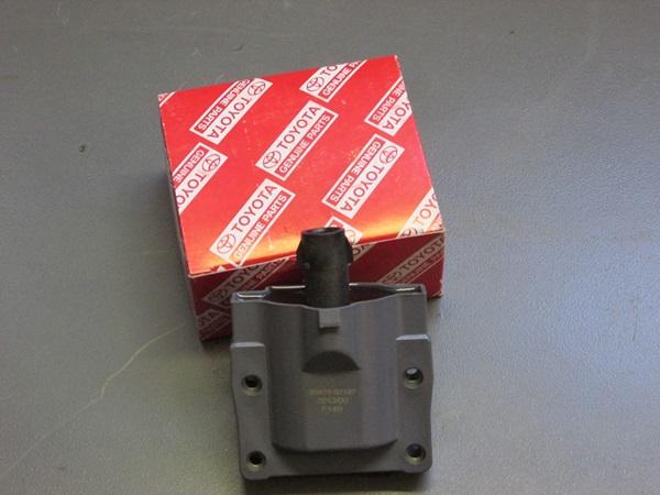 lexus-v8-electronic-coils
