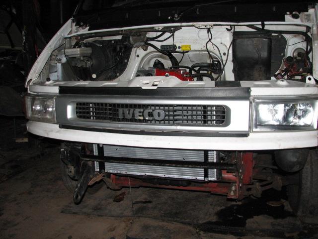 iveco-lexus-v8-conversion