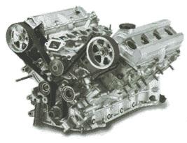 lexus-v8-engine-technical-data-