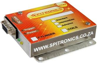 spitronic-ecu-&amp-tcu-tuning